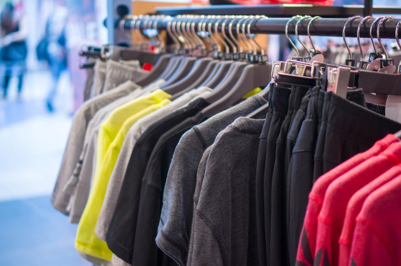 HiDubai-business-arabian-apex-laundry-home-laundry-tecom-al-thanyah-1-dubai-2