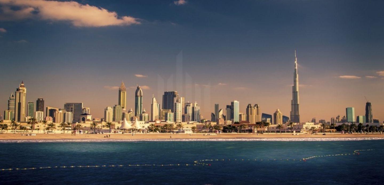 HiDubai-business-m-h-m-real-estate-housing-real-estate-real-estate-agencies-business-bay-dubai