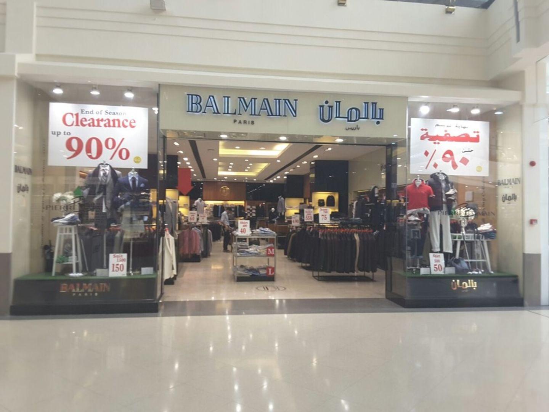 HiDubai-business-balmain-shopping-apparel-port-saeed-dubai-2