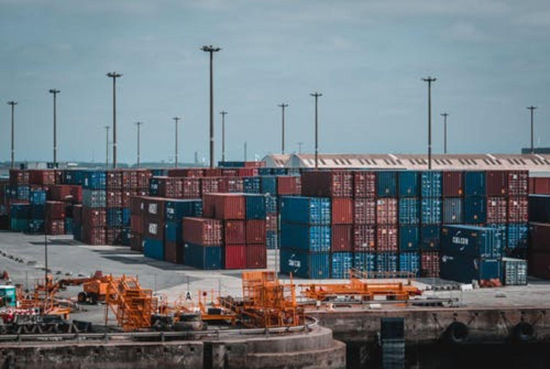 HiDubai-business-same-day-sea-cargo-services-shipping-logistics-sea-cargo-services-ras-al-khor-industrial-1-dubai