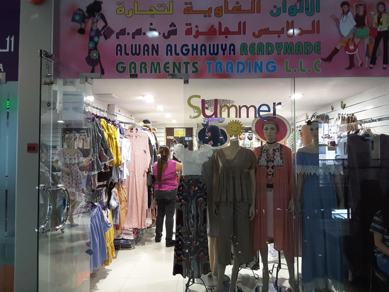 HiDubai-business-alwan-al-ghawya-readymade-garments-trading-shopping-fashion-accessories-al-bada-dubai-2