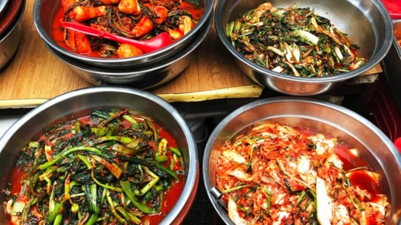 HiDubai-business-uzhavan-restaurant-food-beverage-restaurants-bars-meena-bazar-al-souq-al-kabeer-dubai