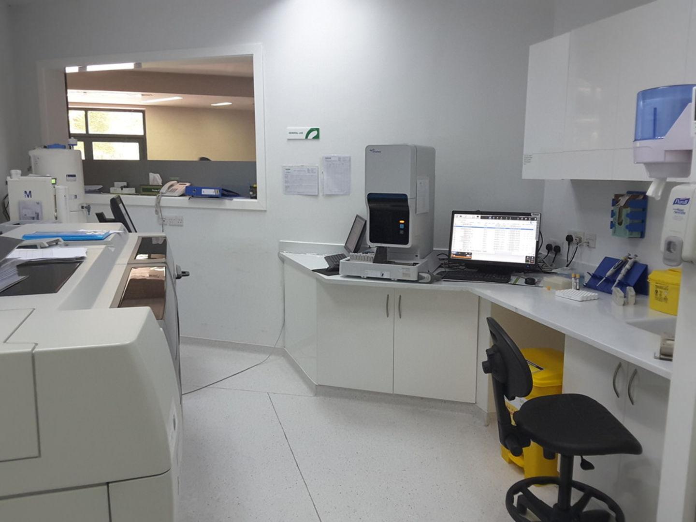 HiDubai-business-dow-diagnostics-beauty-wellness-health-labs-medical-test-centres-dubai-healthcare-city-umm-hurair-2-dubai-2