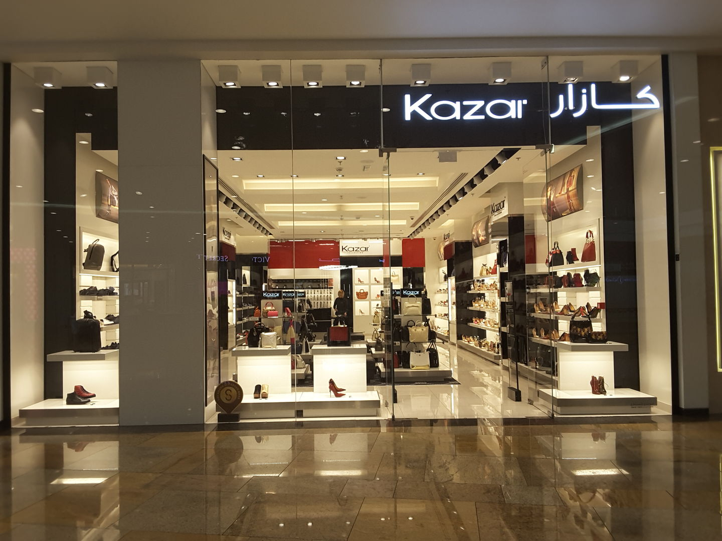 HiDubai-business-kazar-collection-shopping-apparel-dubai-festival-city-al-kheeran-1-dubai-2