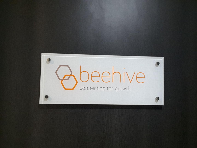 HiDubai-business-beehive-finance-legal-financial-services-jumeirah-lake-towers-al-thanyah-5-dubai