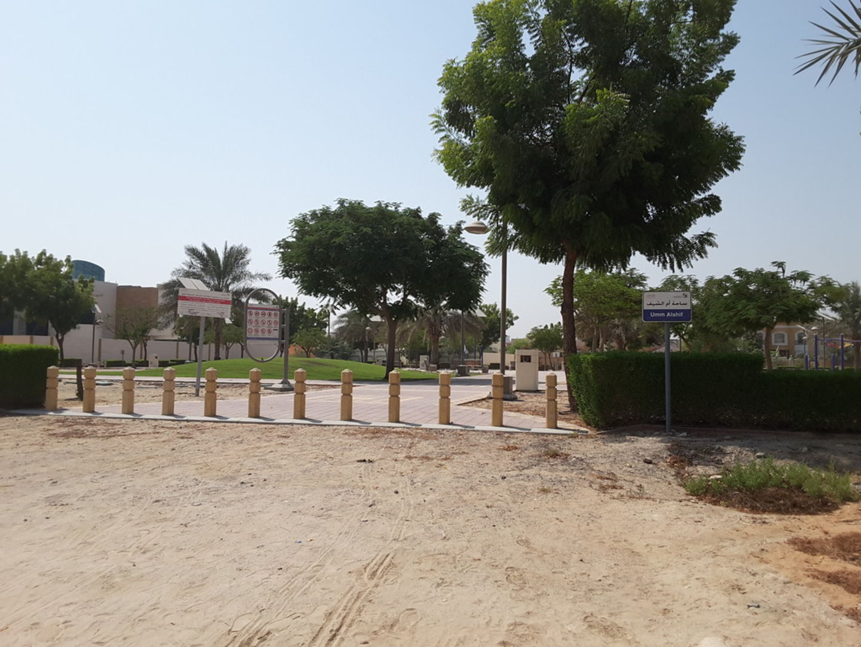 HiDubai-business-umm-alshif-park-leisure-culture-parks-beaches-umm-al-sheif-dubai-2