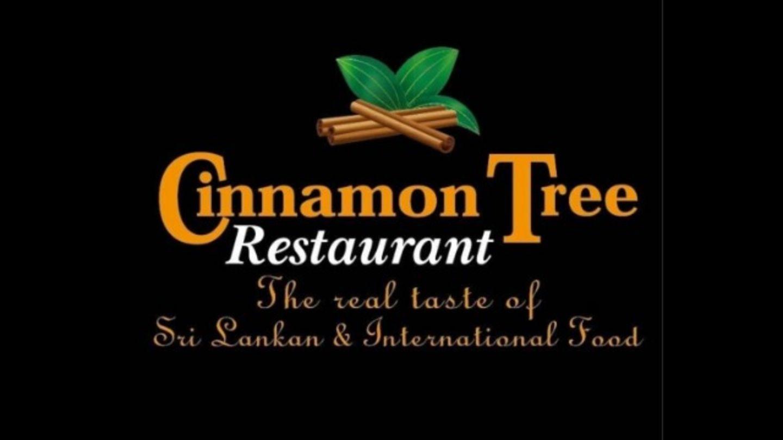 HiDubai-business-cinnamon-tree-restaurant-food-beverage-restaurants-bars-al-rigga-dubai