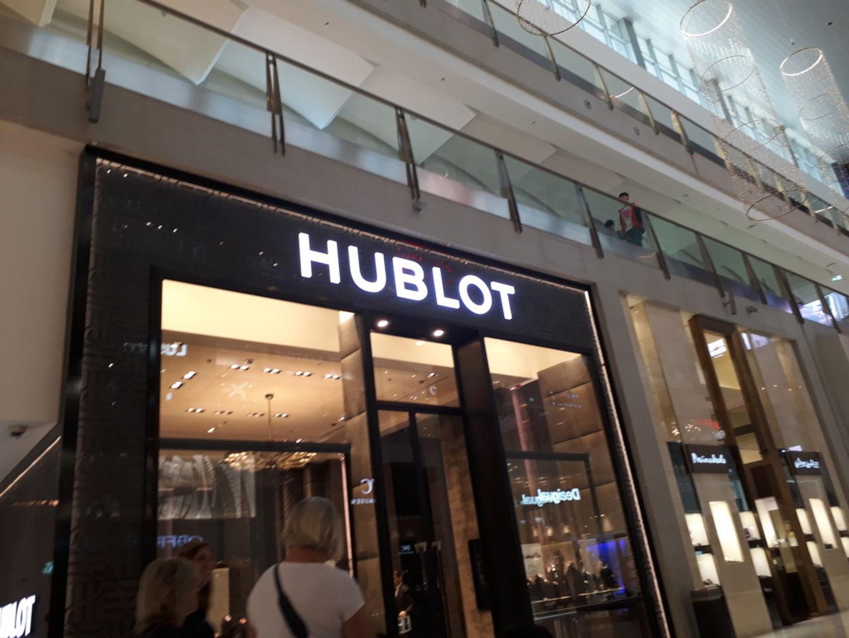 HiDubai-business-hublot-shopping-watches-eyewear-burj-khalifa-dubai-2