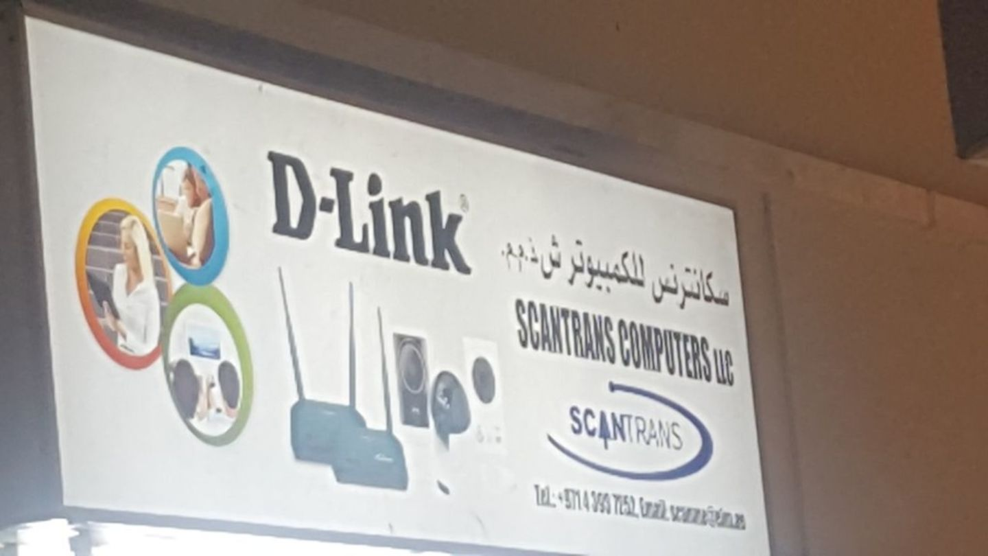 HiDubai-business-scantrans-computers-b2b-services-distributors-wholesalers-al-fahidi-al-souq-al-kabeer-dubai-2