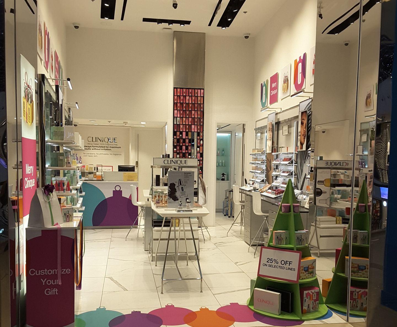 HiDubai-business-clinique-shopping-beauty-cosmetics-stores-dubai-marina-marsa-dubai-dubai