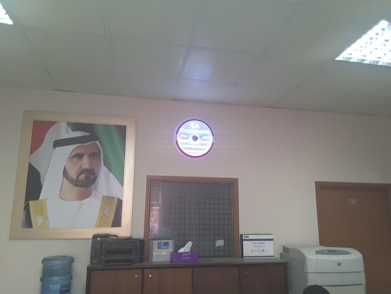 HiDubai-business-saks-decoration-home-furniture-decor-al-quoz-industrial-3-dubai-2