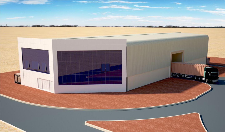 HiDubai-business-quick-steel-building-contracting-construction-heavy-industries-construction-renovation-al-nahda-2-dubai