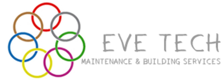 HiDubai-business-eve-tech-maintenance-and-building-services-home-handyman-maintenance-services-business-bay-dubai