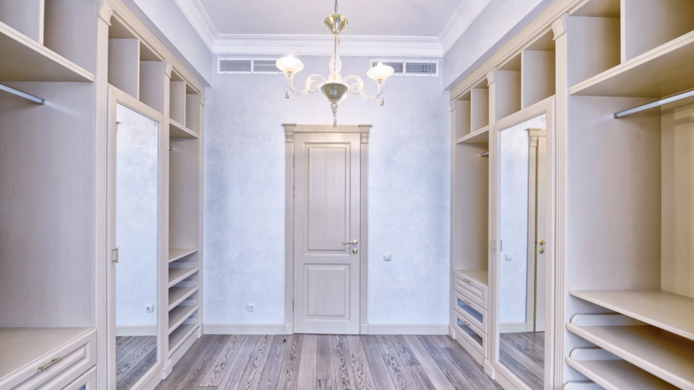 Closets Unlimited Interior Designers, (Interior Designers ...