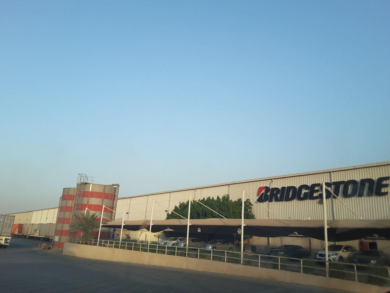 HiDubai-business-bridgestone-middle-east-b2b-services-distributors-wholesalers-jebel-ali-free-zone-mena-jebel-ali-dubai-2