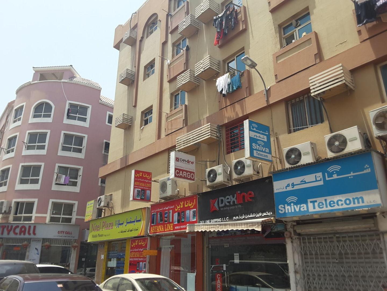 HiDubai-business-al-saeediyah-technical-services-home-handyman-maintenance-services-ayal-nasir-dubai-2