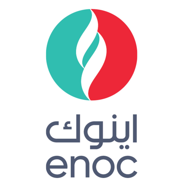HiDubai-business-enoc-petrol-pump-transport-vehicle-services-fuel-stations-car-wash-al-nahda-2-dubai-2