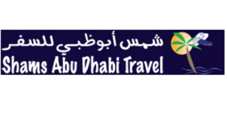 HiDubai-business-shams-abu-dhabi-travel-hotels-tourism-travel-ticketing-agencies-al-corniche-dubai