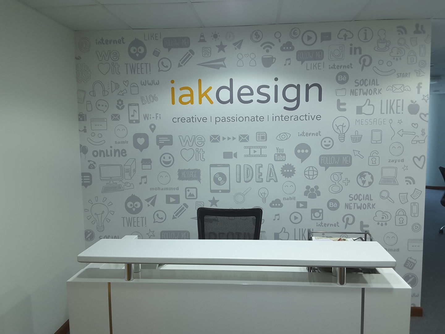 HiDubai-business-iak-design-artwork-services-media-marketing-it-design-advertising-agency-business-bay-dubai-2