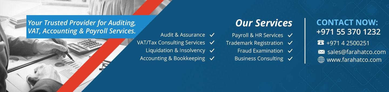 HiDubai-business-farahat-co-finance-legal-accounting-services-al-rigga-dubai-1