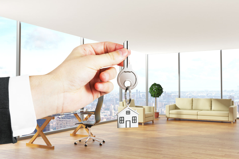 HiDubai-business-chelsea-international-real-estate-brokers-housing-real-estate-real-estate-agencies-al-wasl-dubai-2