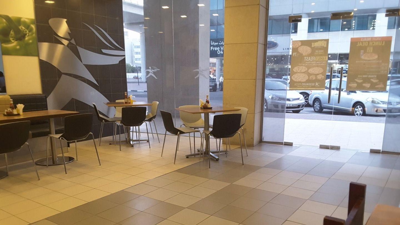 HiDubai-business-debonairs-pizza-food-beverage-restaurants-bars-al-garhoud-dubai-2