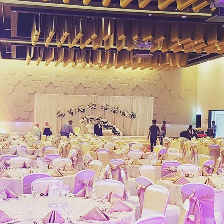 HiDubai-business-t-k-i-event-management-b2b-services-event-management-business-bay-dubai