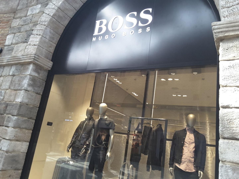 HiDubai-business-boss-hugo-boss-shopping-apparel-saih-shuaib-1-dubai-2