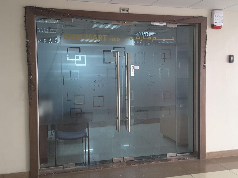 HiDubai-business-gem-mart-b2b-services-distributors-wholesalers-al-quoz-industrial-3-dubai-2