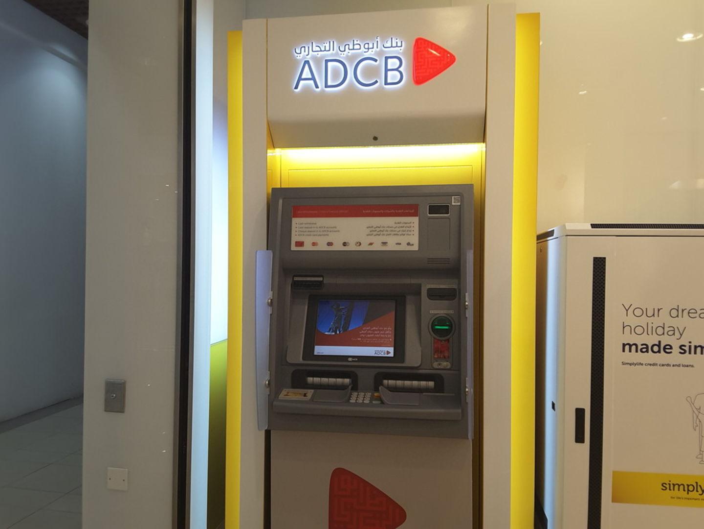 HiDubai-business-abu-dhabi-commercial-bank-atm-cdm-finance-legal-banks-atms-oud-metha-dubai-2