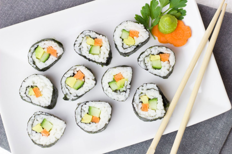 HiDubai-business-samurai-sushi-and-grill-restaurant-food-beverage-restaurants-bars-jumeirah-3-dubai-2