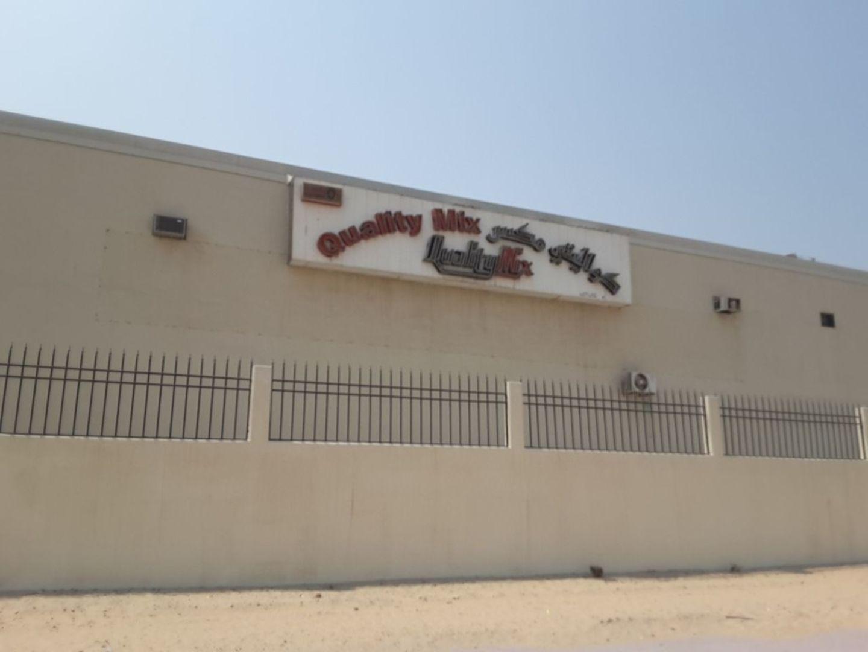 HiDubai-business-quality-ready-mix-industry-b2b-services-construction-building-material-trading-jebel-ali-industrial-2-dubai-2