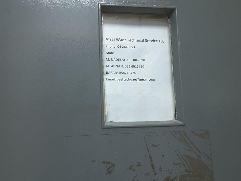 HiDubai-business-afzal-waqt-technical-services-home-handyman-maintenance-services-mankhool-dubai-2