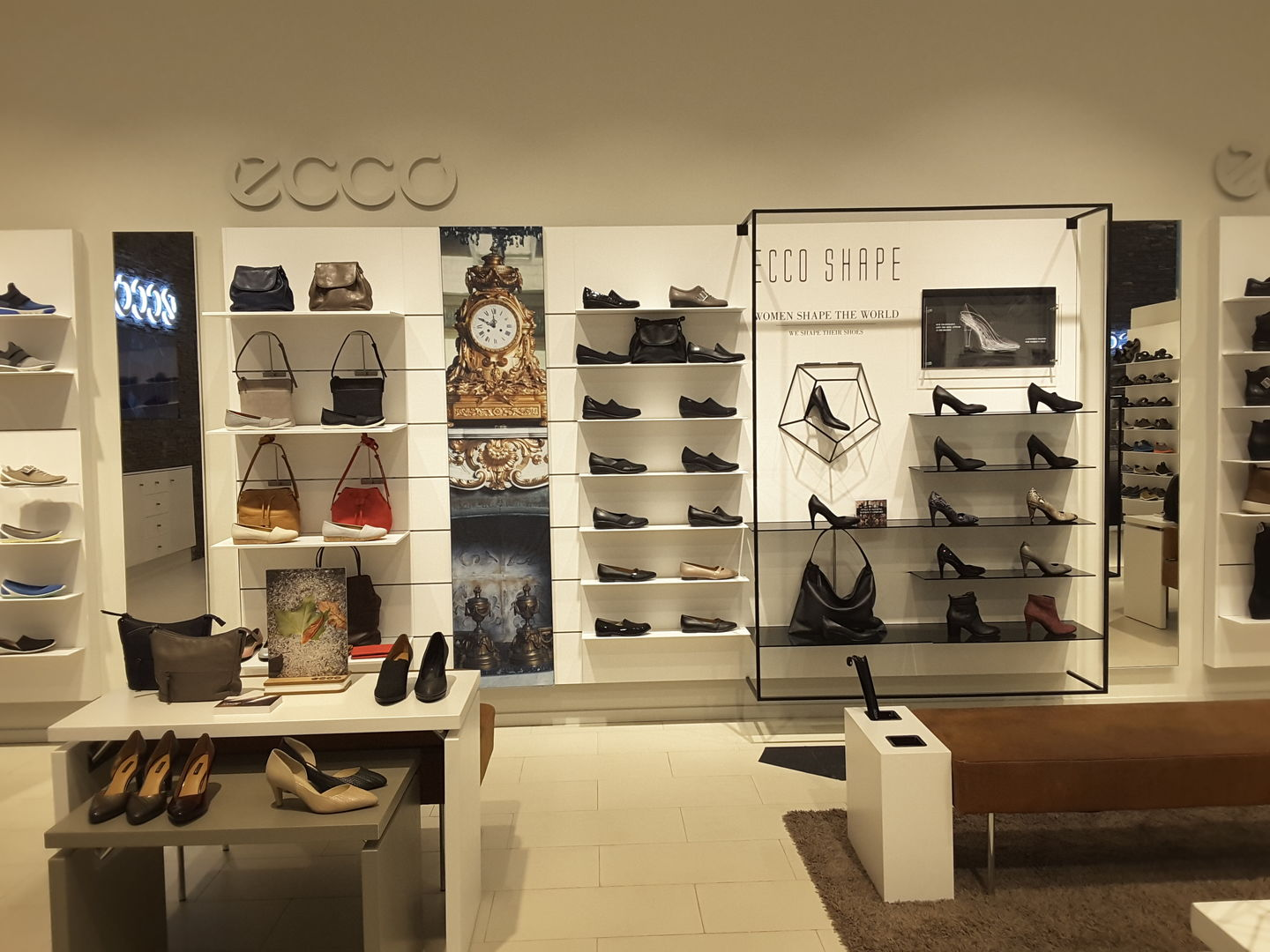 HiDubai-business-ecco-shopping-footwear-mankhool-dubai-2