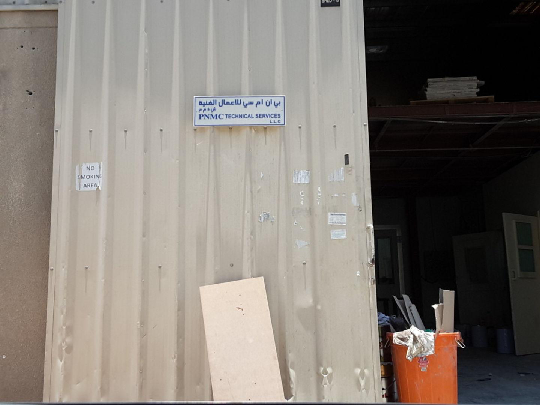 HiDubai-business-pnmc-technical-services-home-handyman-maintenance-services-al-quoz-industrial-4-dubai-3