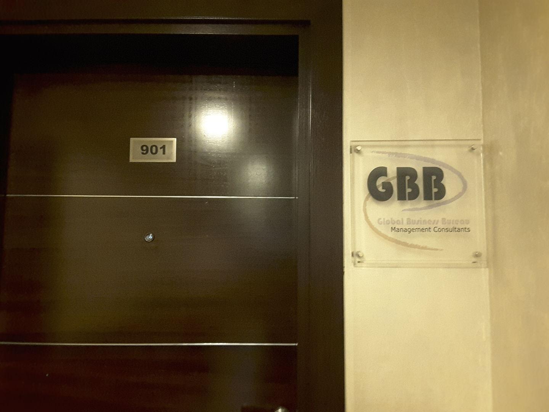 HiDubai-business-global-business-bureau-b2b-services-management-consultants-business-bay-dubai-2