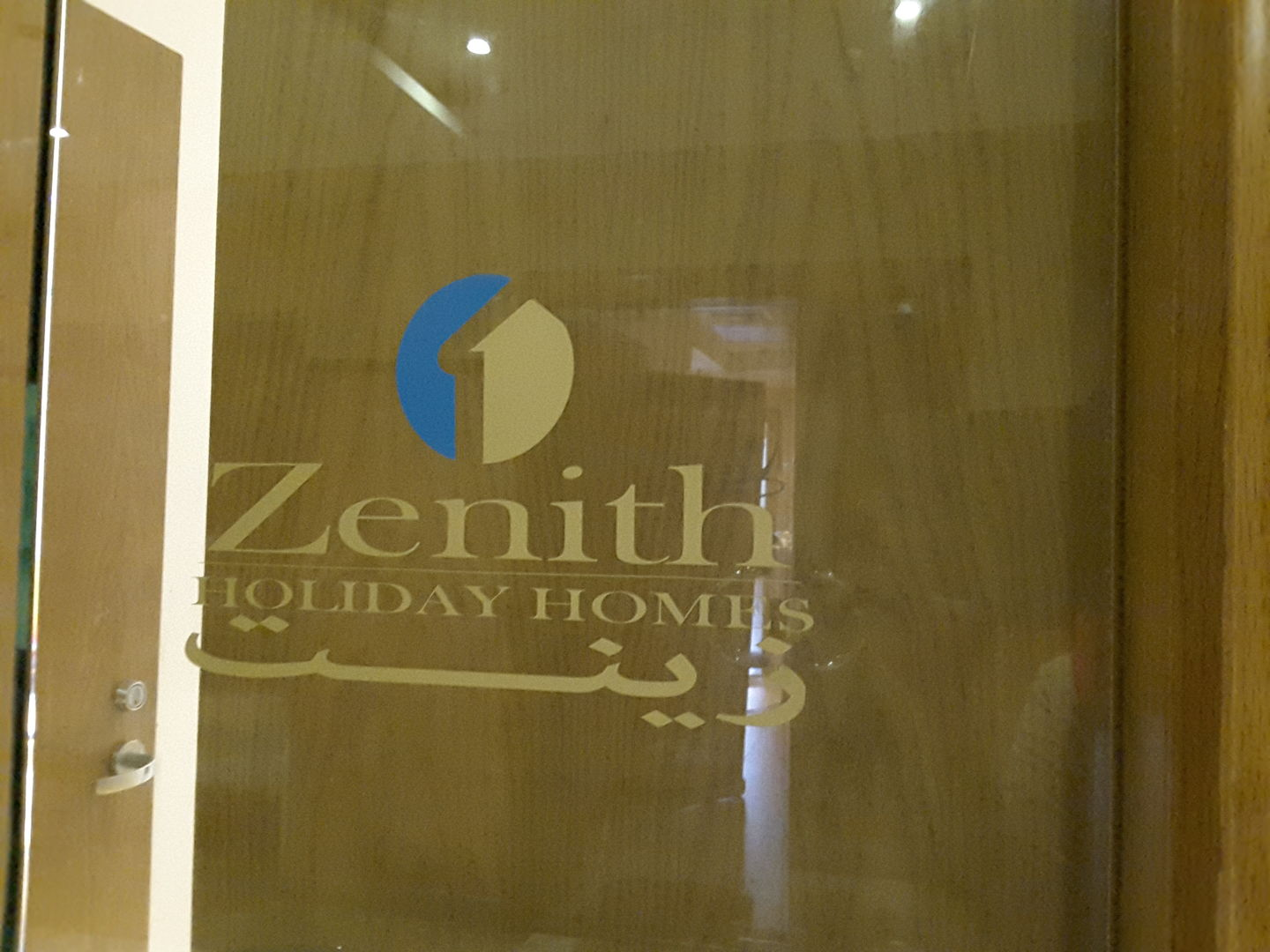 HiDubai-business-zenith-holiday-homes-rental-housing-real-estate-real-estate-agencies-tecom-al-thanyah-1-dubai-2