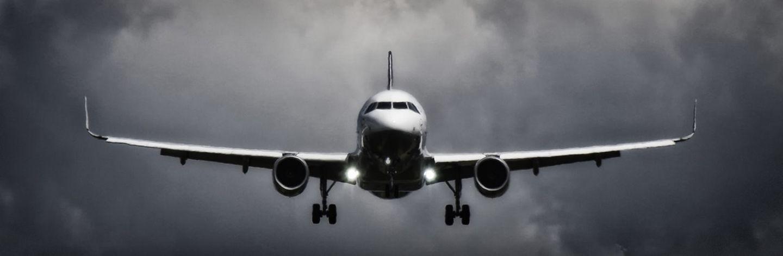 HiDubai-business-novus-aviation-capital-finance-legal-financial-services-dubai-international-financial-centre-zaabeel-2-dubai-2