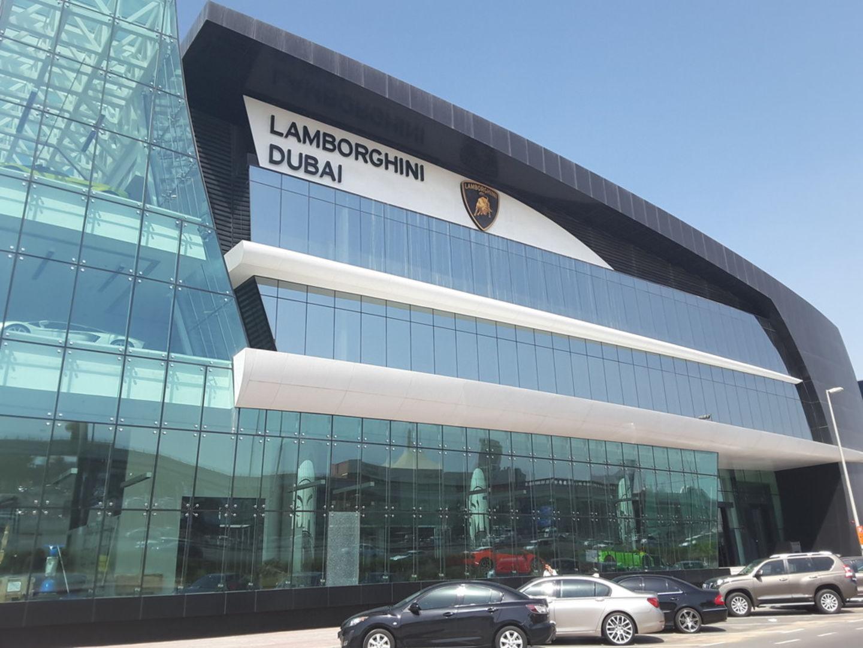 HiDubai-business-lamborghini-showroom-transport-vehicle-services-car-showrooms-service-centres-umm-al-sheif-dubai-2