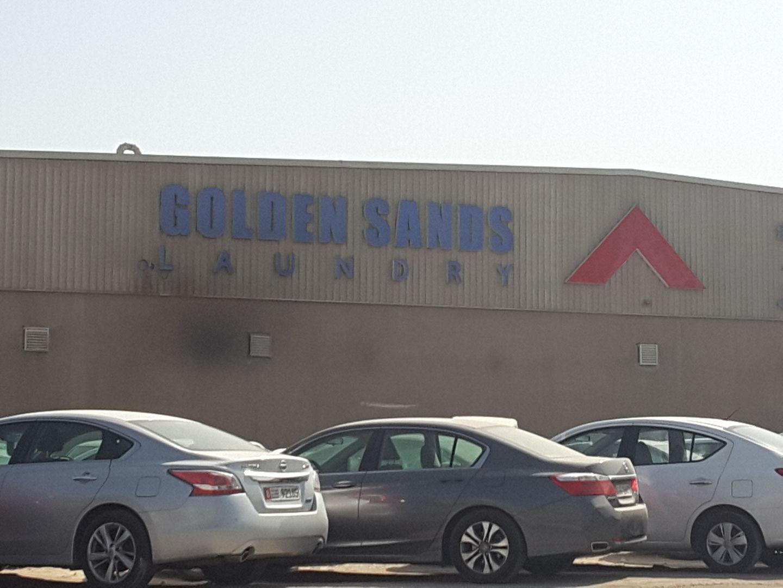 HiDubai-business-golden-sands-laundry-home-laundry-al-quoz-industrial-1-dubai-2