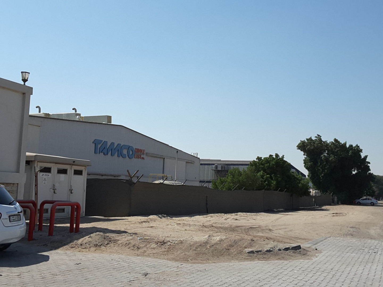 HiDubai-business-tamco-middle-east-b2b-services-distributors-wholesalers-jebel-ali-free-zone-mena-jebel-ali-dubai-2