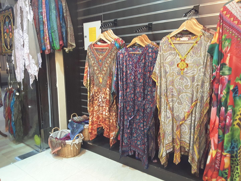 HiDubai-business-code-111-fashions-shopping-apparel-jumeirah-3-dubai-2