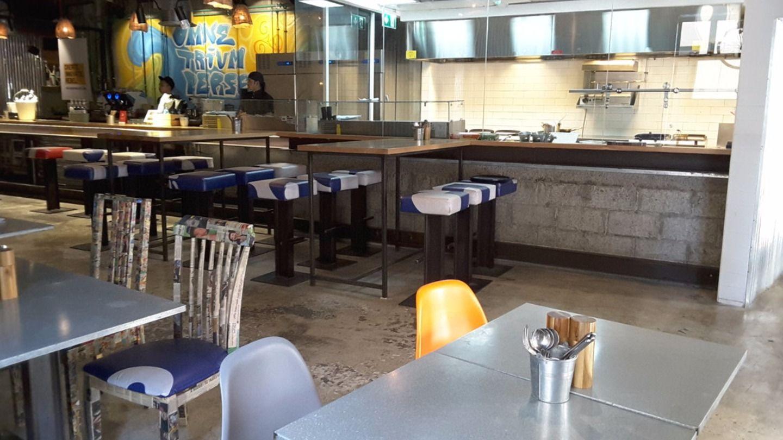 HiDubai-business-burger-rebel-food-beverage-restaurants-bars-downtown-dubai-dubai-2