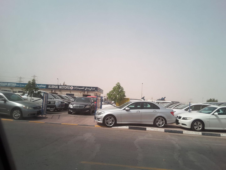 HiDubai-business-alibhai-motors-transport-vehicle-services-used-car-dealers-ras-al-khor-industrial-3-dubai-2
