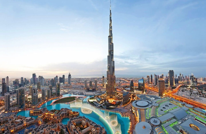 HiDubai-business-hamdan-tourism-hotels-tourism-travel-ticketing-agencies-muhaisnah-4-dubai
