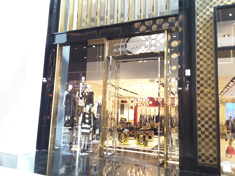 HiDubai-business-marc-jacobs-shopping-fashion-accessories-al-barsha-1-dubai