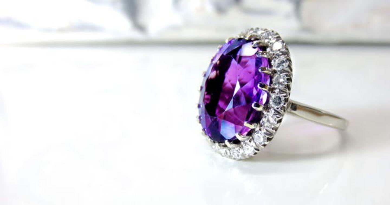 HiDubai-business-trust-jewellery-shopping-fashion-accessories-al-ras-dubai-2