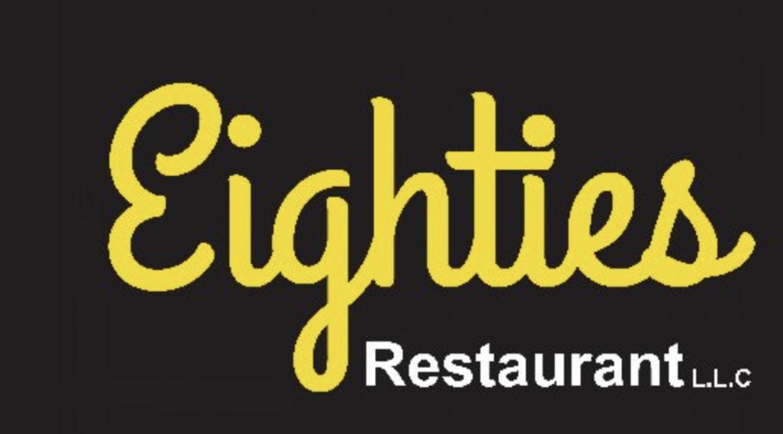 HiDubai-business-eighties-restaurant-food-beverage-restaurants-bars-al-mizhar-1-dubai-1