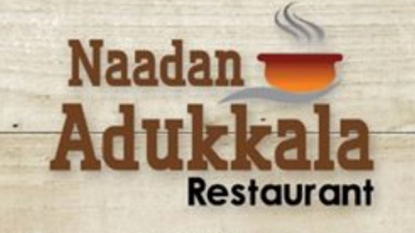 HiDubai-business-naadan-adukkala-restaurant-food-beverage-restaurants-bars-al-raffa-al-raffa-dubai