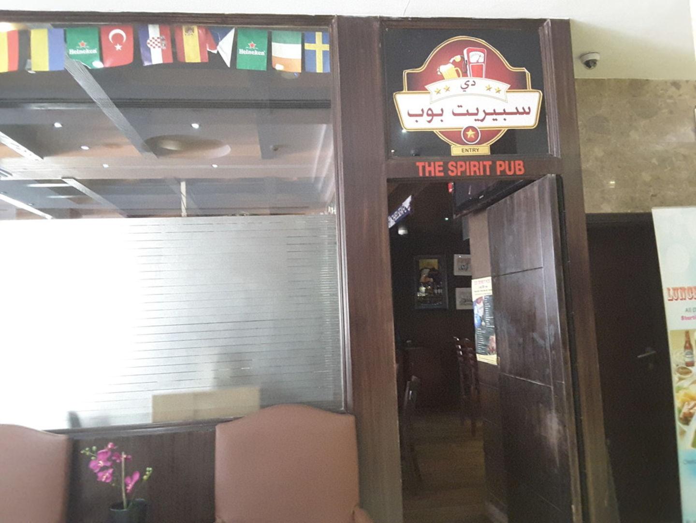 HiDubai-business-the-spirit-pub-food-beverage-restaurants-bars-al-karama-dubai-2